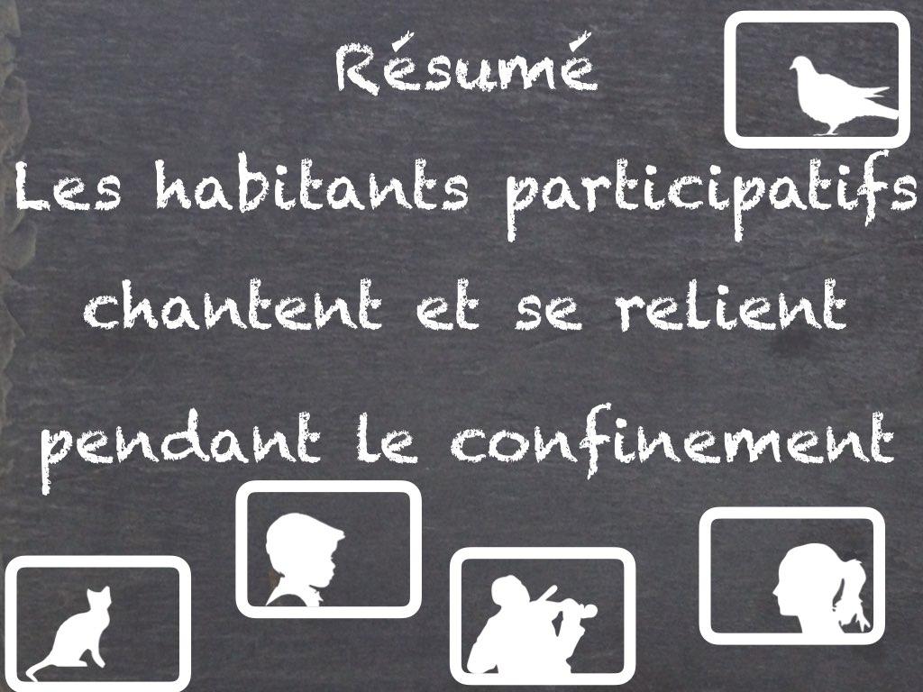 resume.001